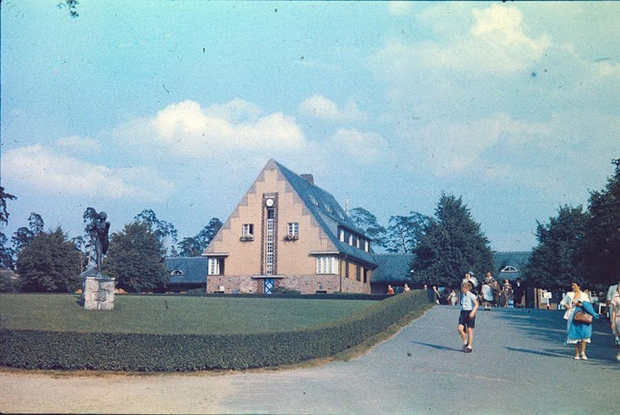 color_photos_of_berlin_in_1937_4_.jpg