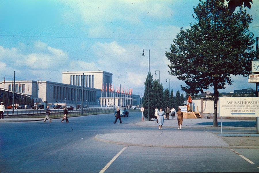 color_photos_of_berlin_in_1937_5_.jpg