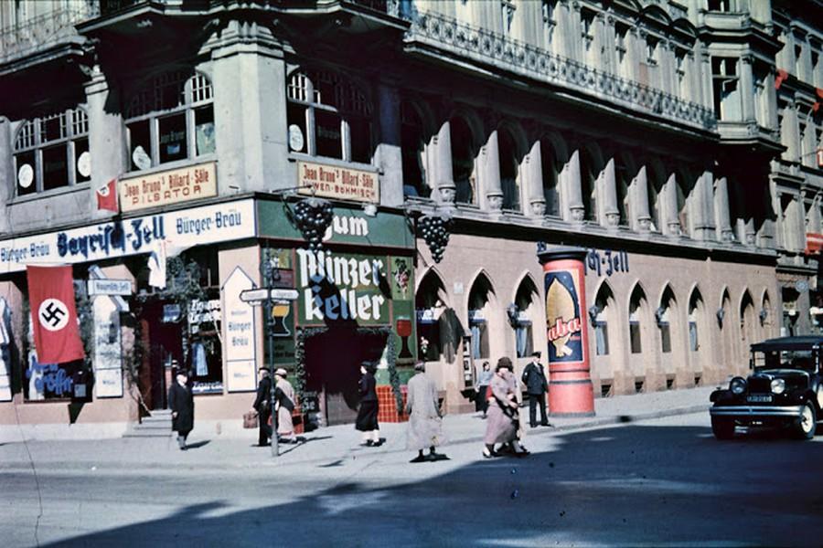 color_photos_of_berlin_in_1937_6_.jpg