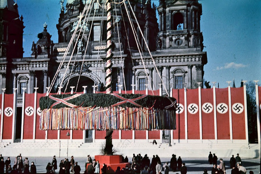 color_photos_of_berlin_in_1937_7_.jpg