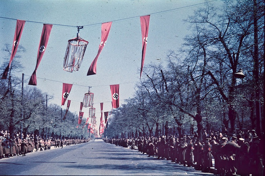 color_photos_of_berlin_in_1937_8_.jpg