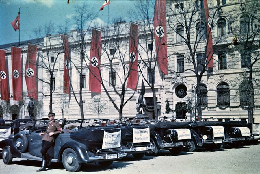 color_photos_of_berlin_in_1937_9_.jpg
