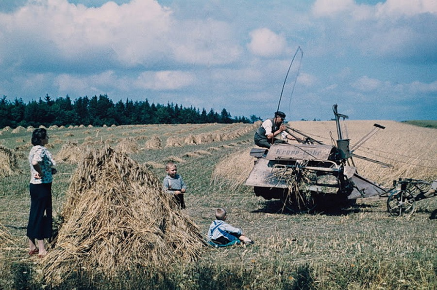 color_photos_of_the_third_reich_agriculture_in_mecklenburg_1938_1_.jpg
