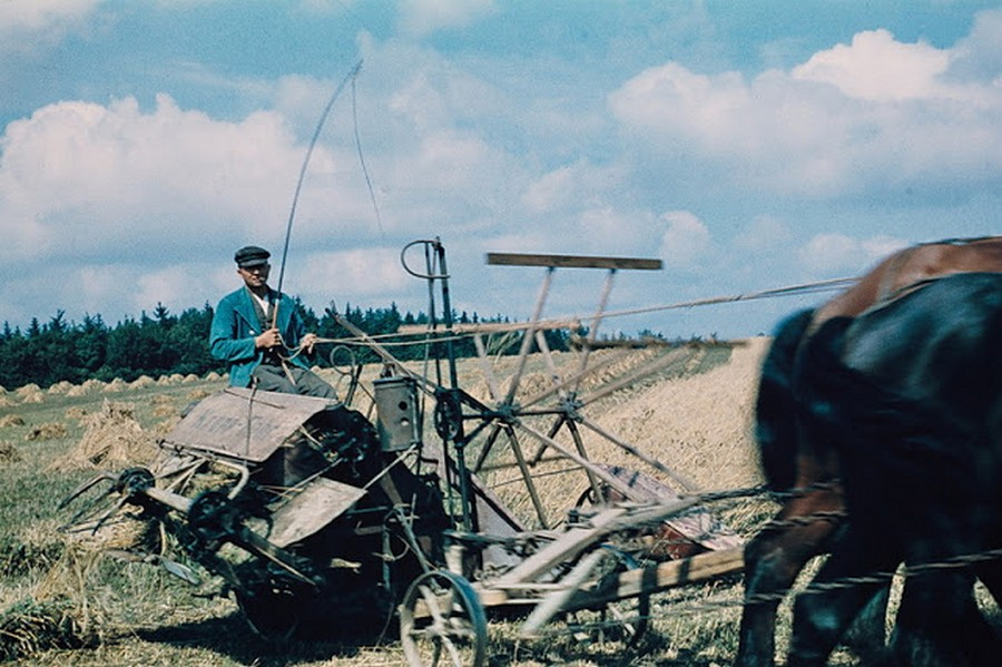 color_photos_of_the_third_reich_agriculture_in_mecklenburg_1938_5_.jpg
