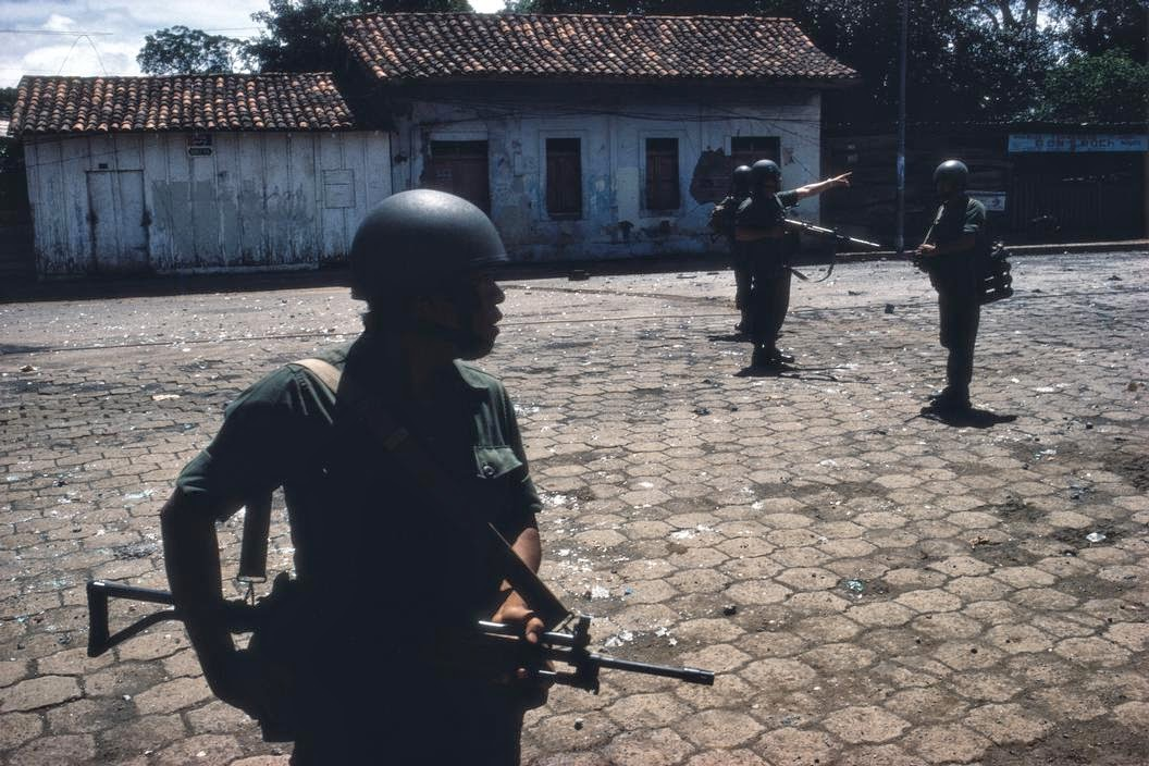 Nicaraguan from 1978-1979 (10).jpg
