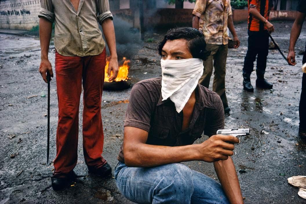 Nicaraguan from 1978-1979 (13).jpg