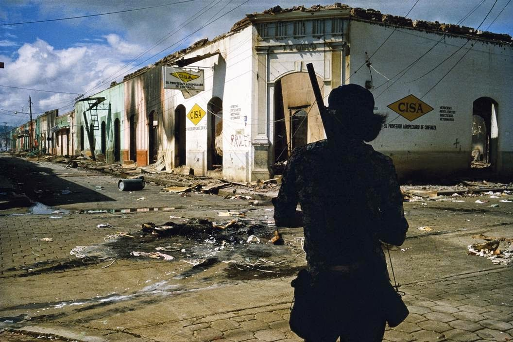 Nicaraguan from 1978-1979 (16).jpg