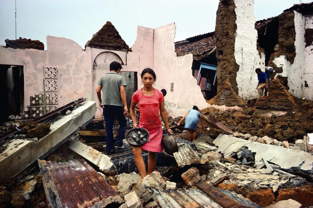 Nicaraguan from 1978-1979 (17).jpg