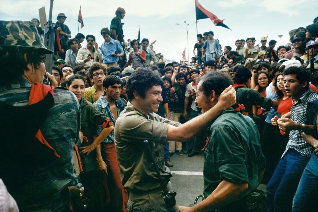 Nicaraguan from 1978-1979 (22).jpg