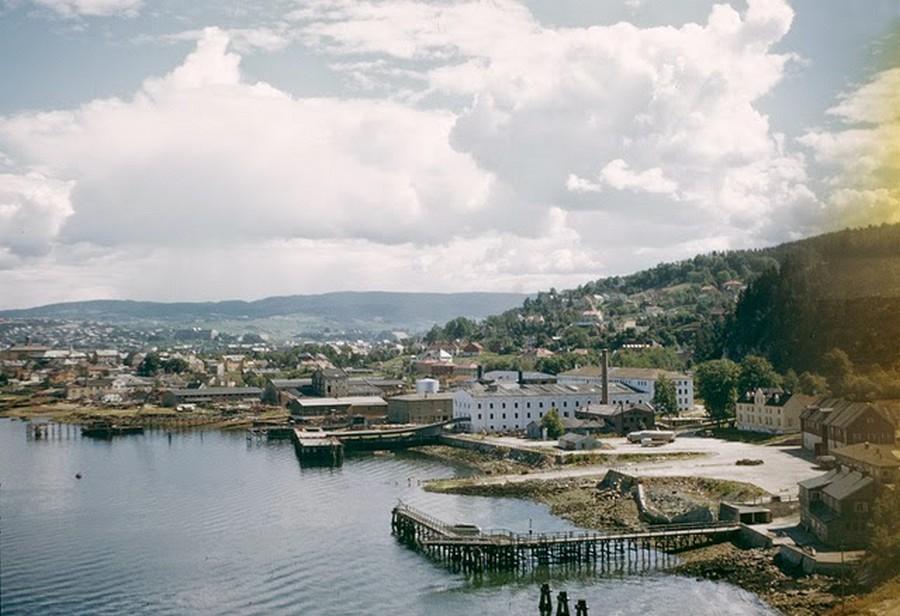 Norway in 1948 (1).jpg