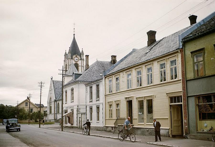 Norway in 1948 (10).jpg