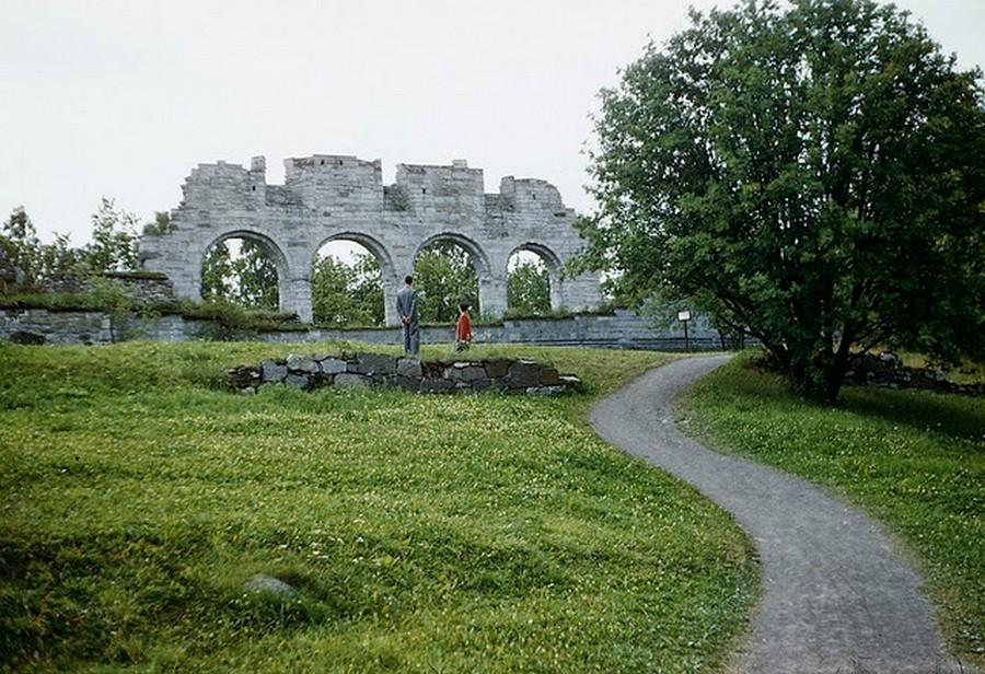 Norway in 1948 (11).jpg