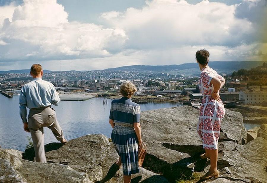 Norway in 1948 (12).jpg