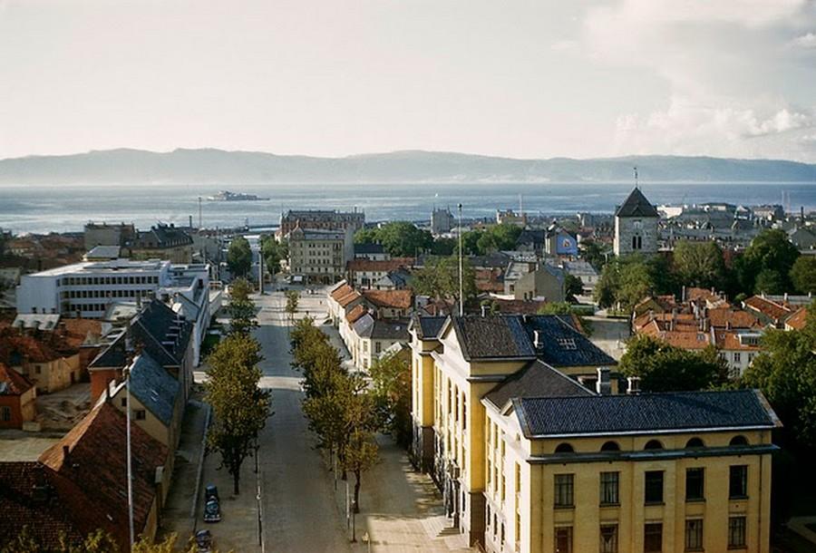 Norway in 1948 (13).jpg