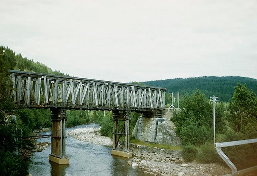Norway in 1948 (14).jpg