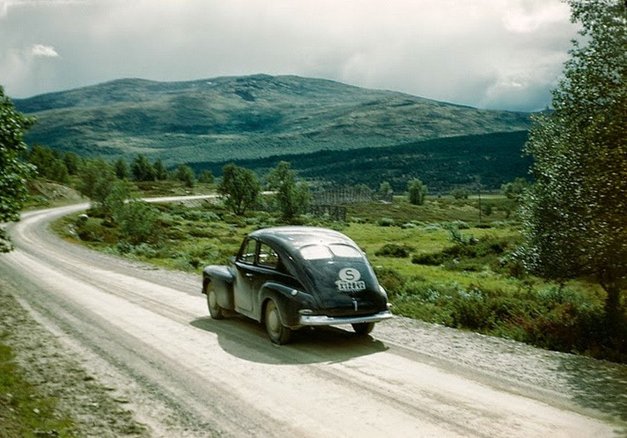 Norway in 1948 (15).jpg