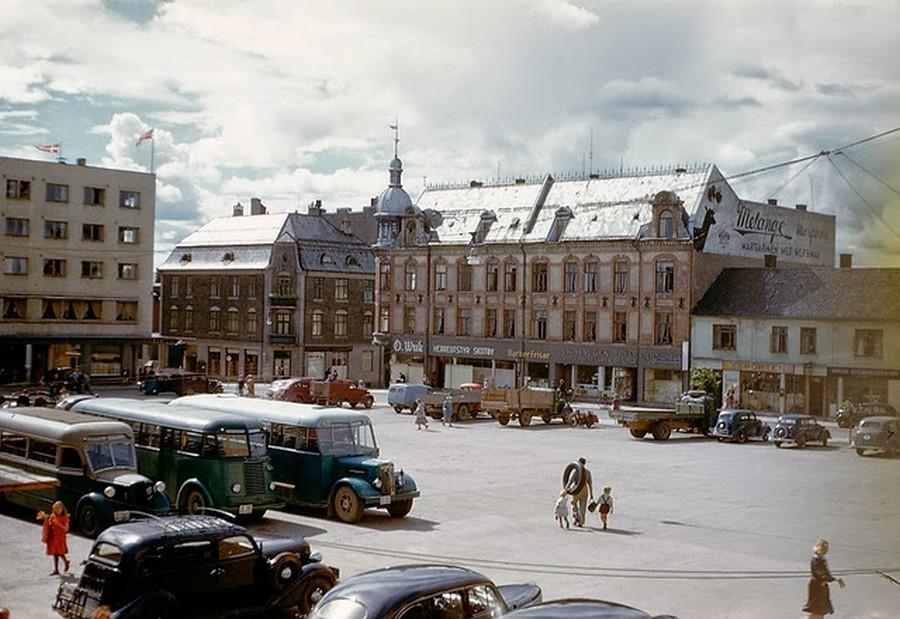 Norway in 1948 (18).jpg