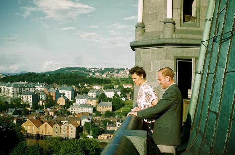 Norway in 1948 (19).jpg