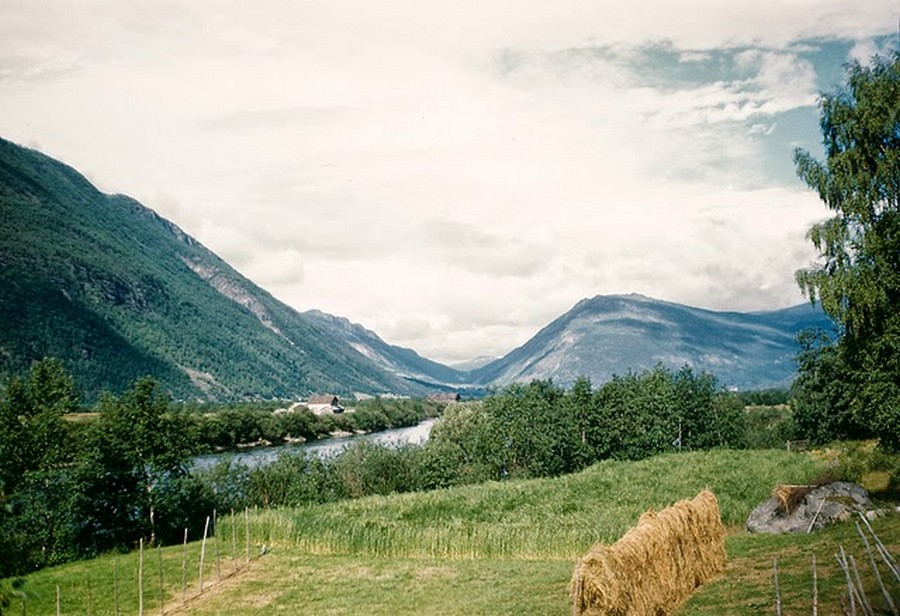 Norway in 1948 (2).jpg