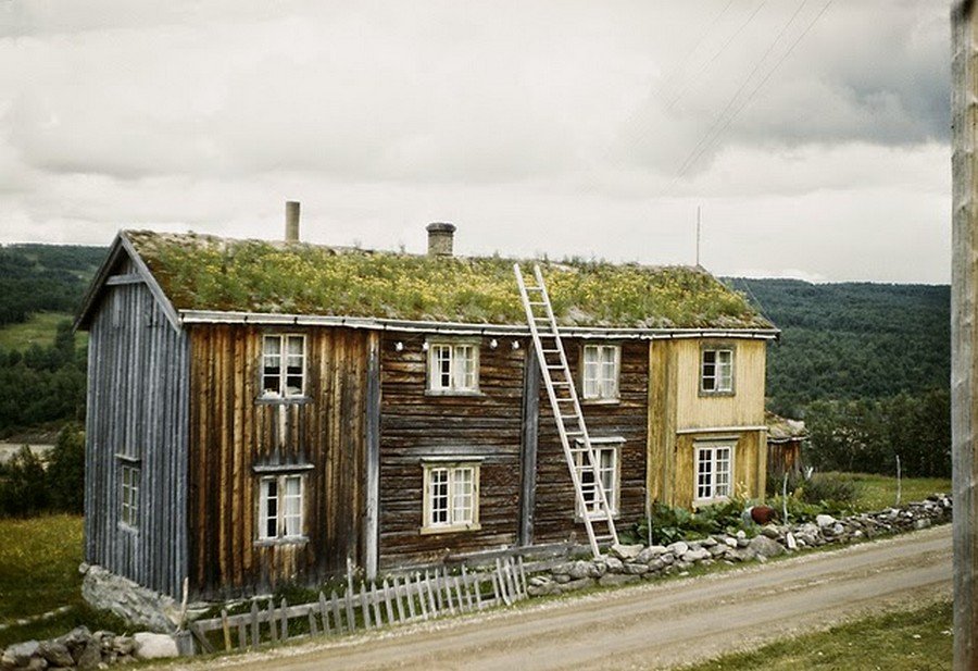 Norway in 1948 (20).jpg