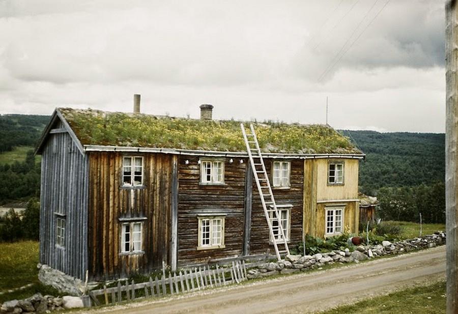 Norway in 1948 (20).jpg