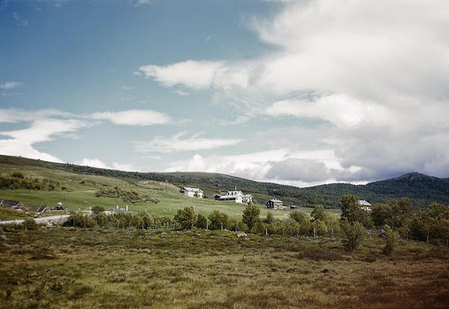 Norway in 1948 (21).jpg