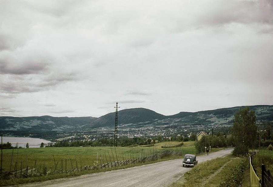 Norway in 1948 (23).jpg
