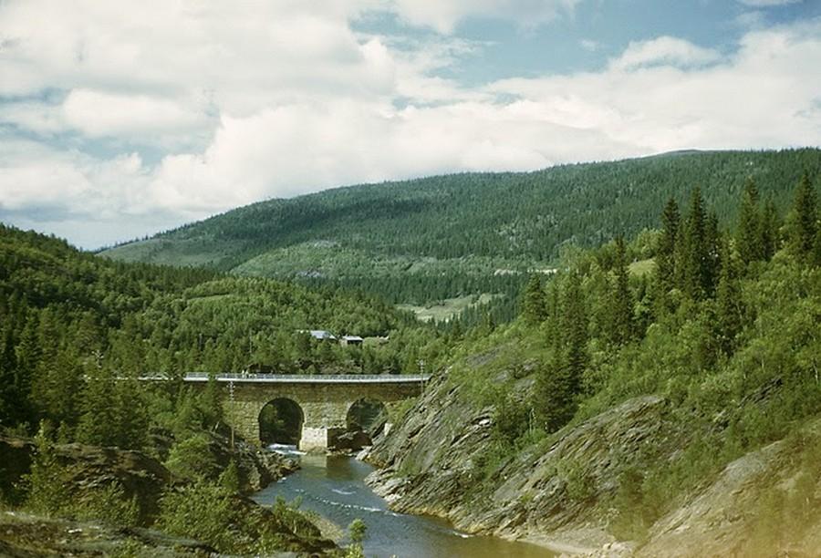 Norway in 1948 (24).jpg