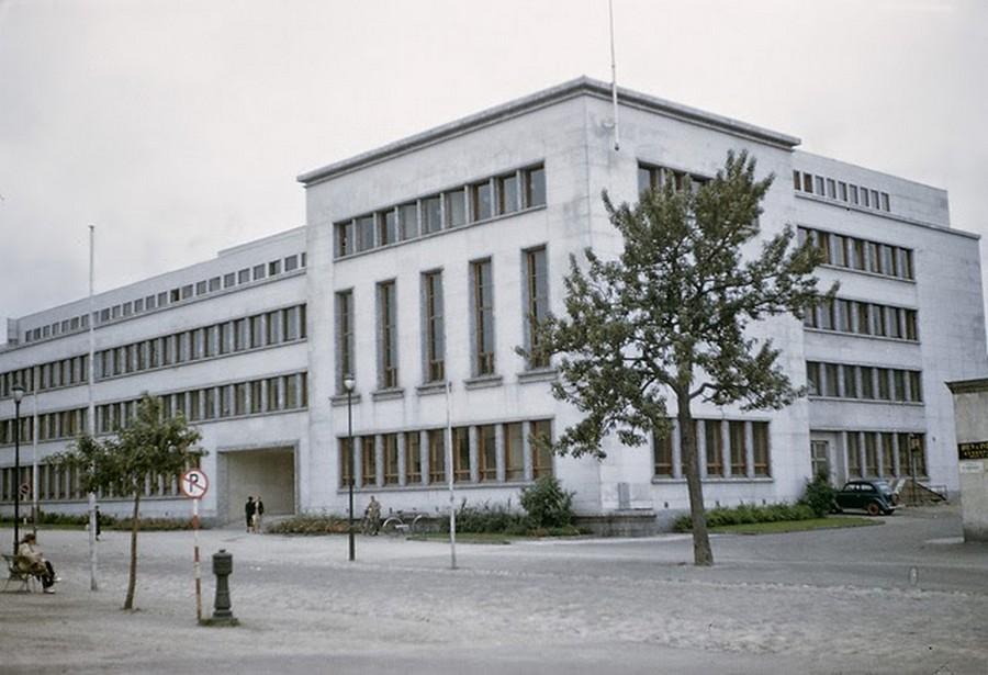 Norway in 1948 (25).jpg