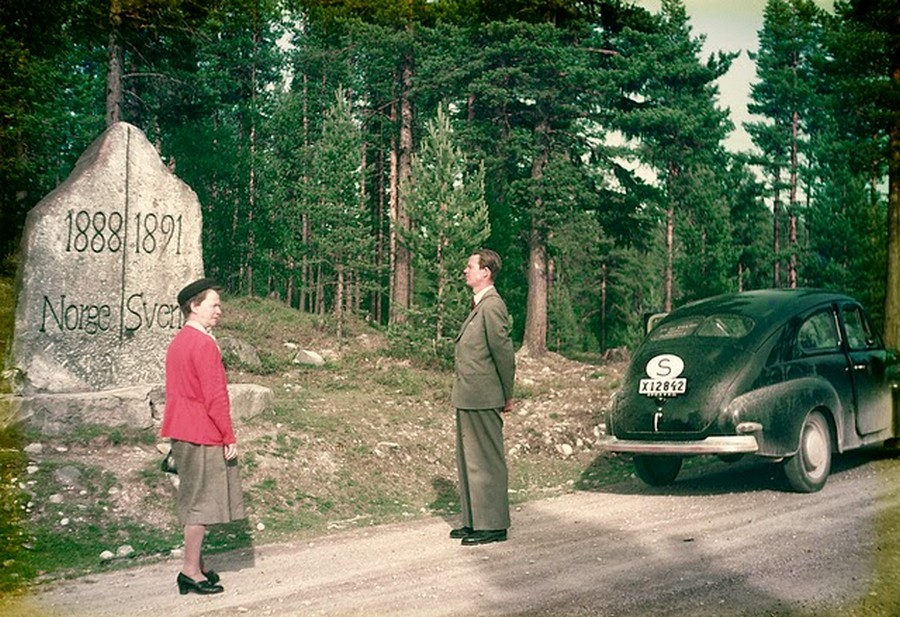 Norway in 1948 (26).jpg