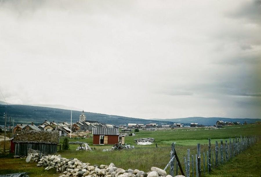 Norway in 1948 (27).jpg