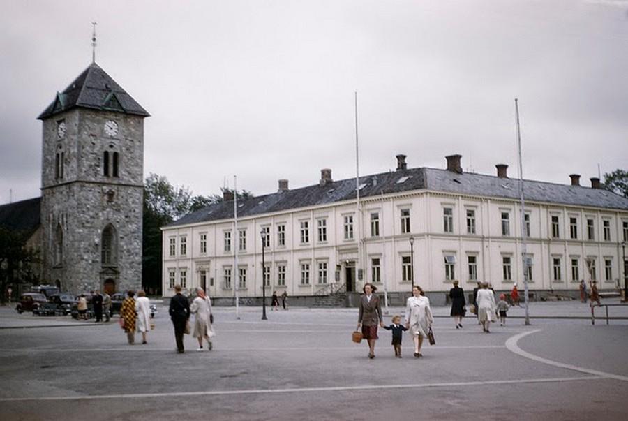 Norway in 1948 (28).jpg