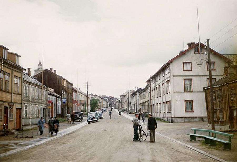 Norway in 1948 (3).jpg