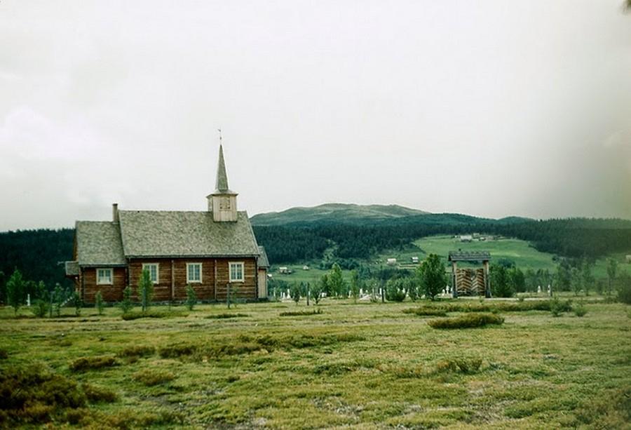 Norway in 1948 (30).jpg