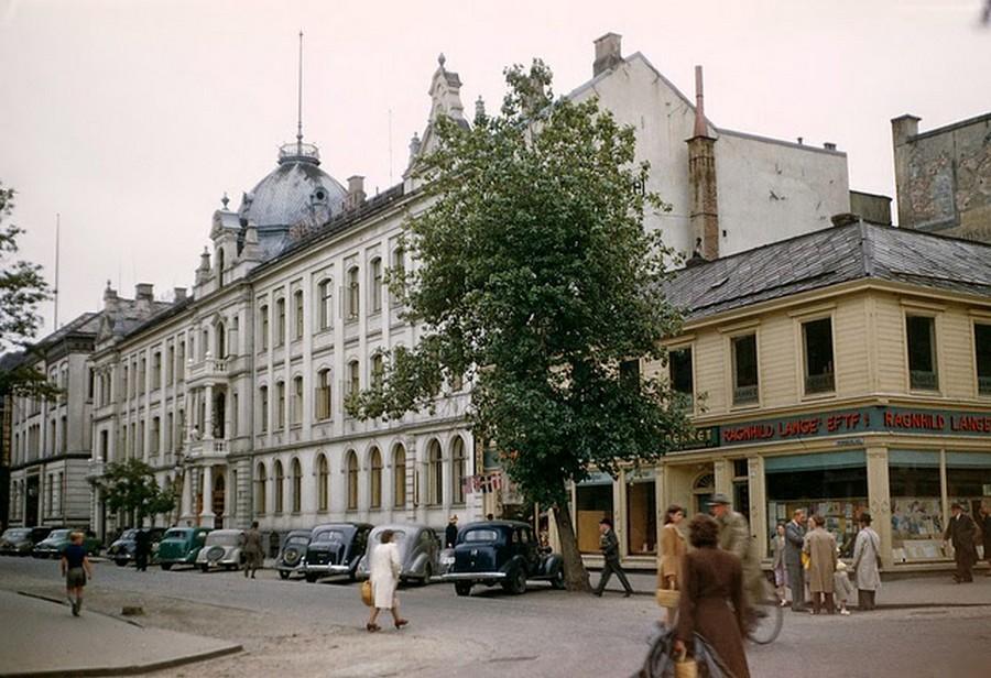 Norway in 1948 (33).jpg