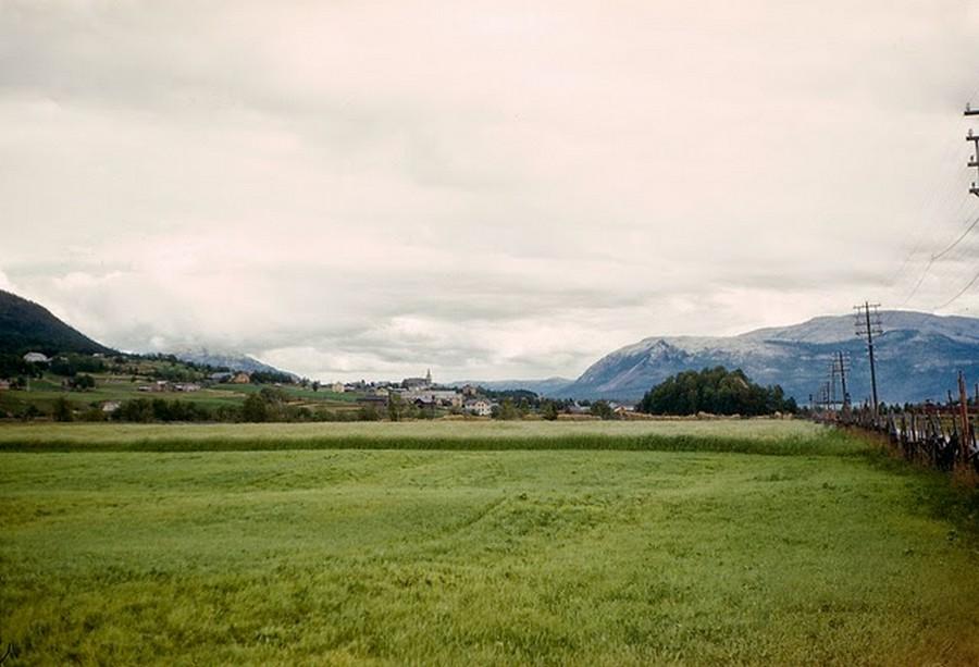 Norway in 1948 (34).jpg