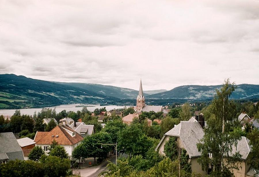 Norway in 1948 (35).jpg