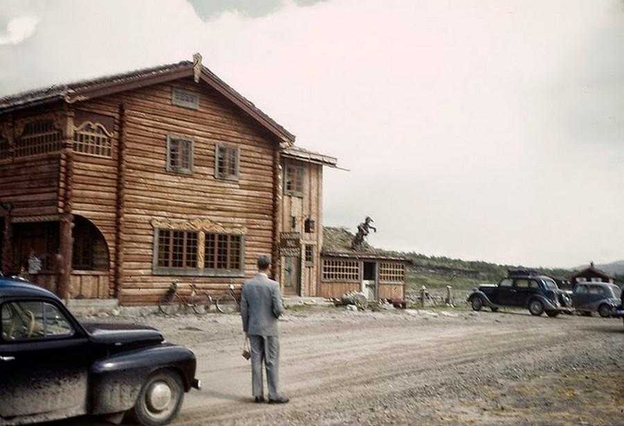 Norway in 1948 (37).jpg