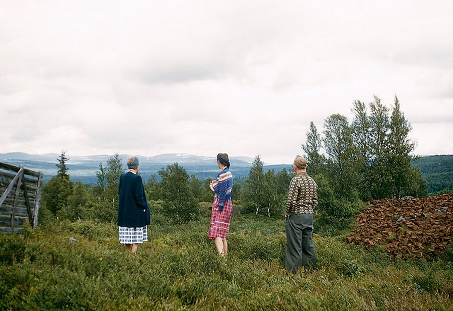 Norway in 1948 (4).jpg