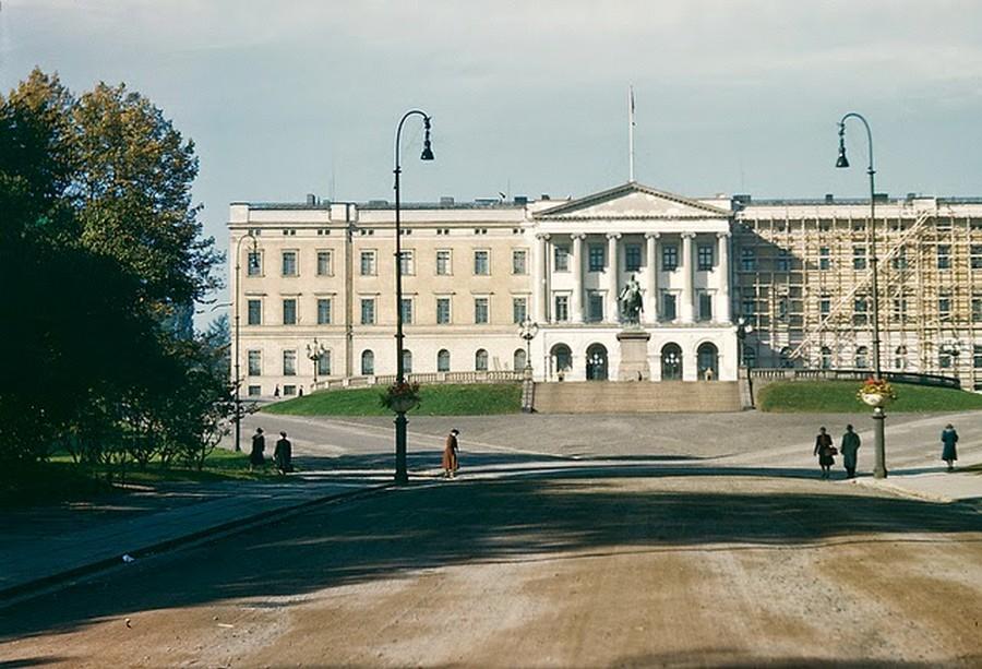 Norway in 1948 (6).jpg