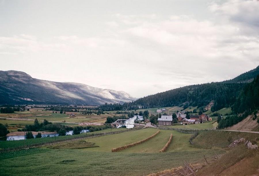 Norway in 1948 (7).jpg