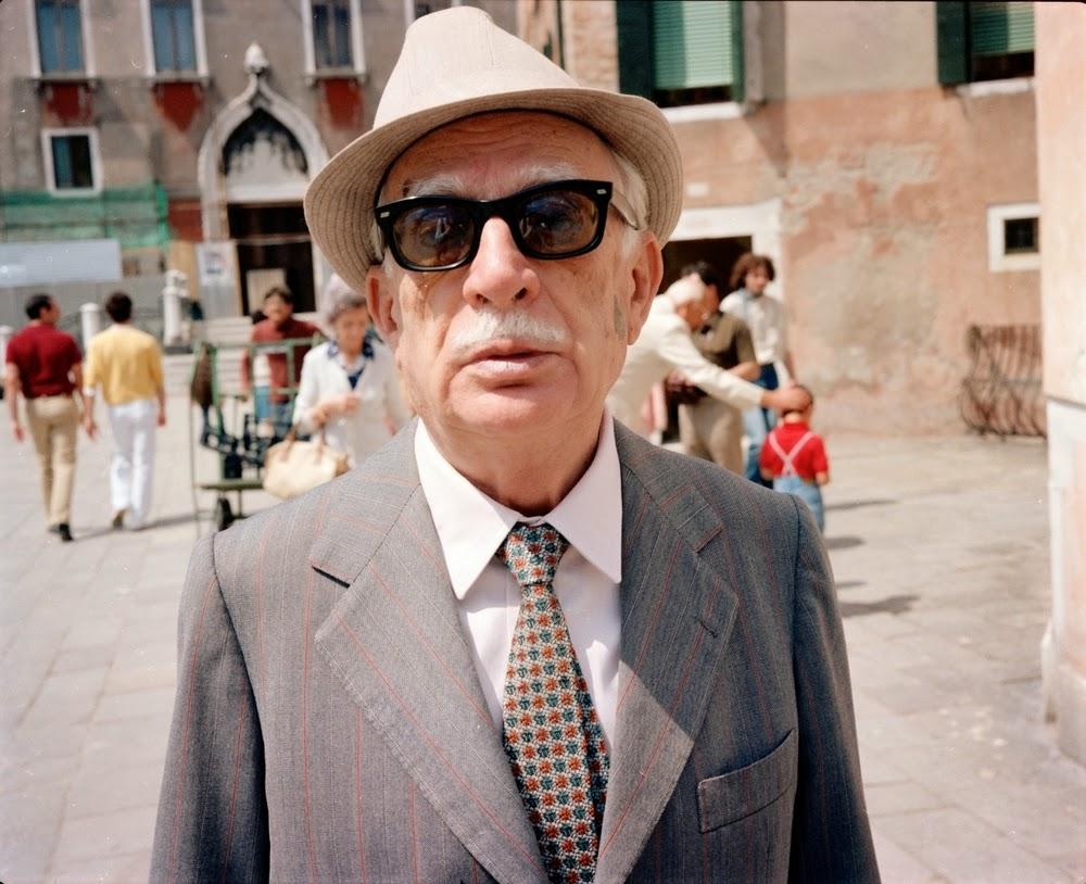 charles_h_traub_dolce_via_20.jpg