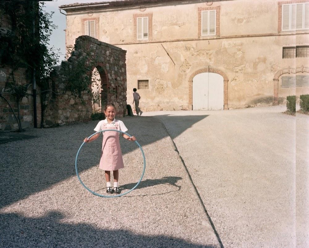 charles_h_traub_dolce_via_34.jpg