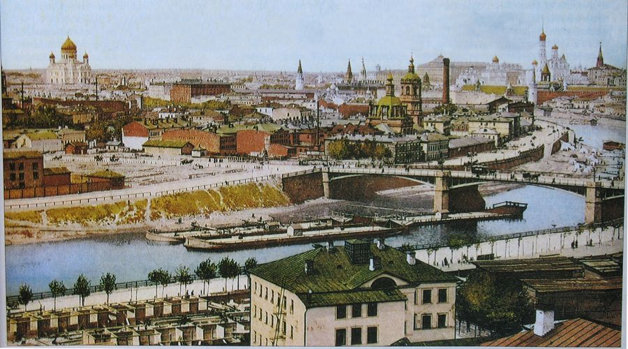 Moscow_from_Taganka_Hill_in_1912.jpg