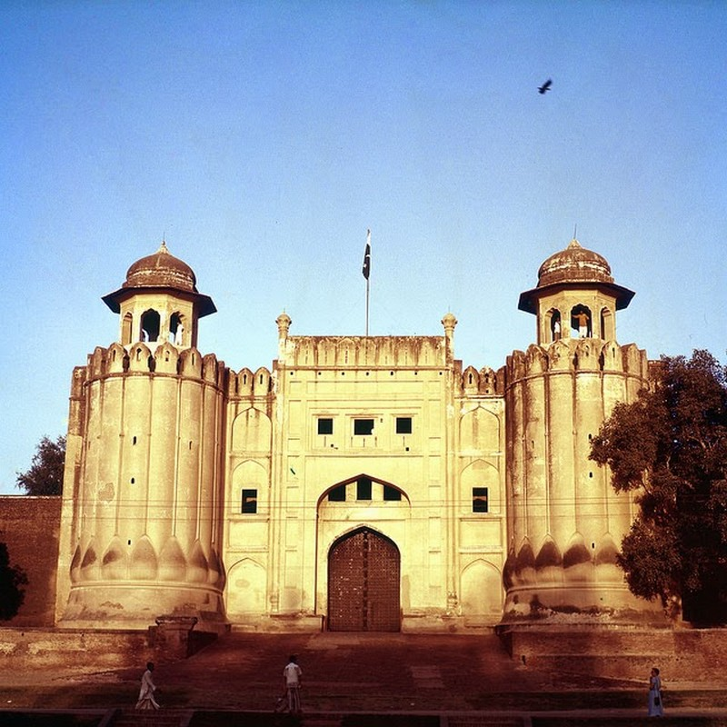 Pakistan in 1957 (11).jpg