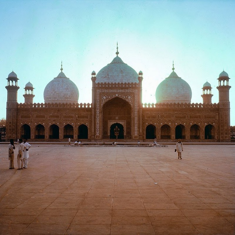 Pakistan in 1957 (13).jpg