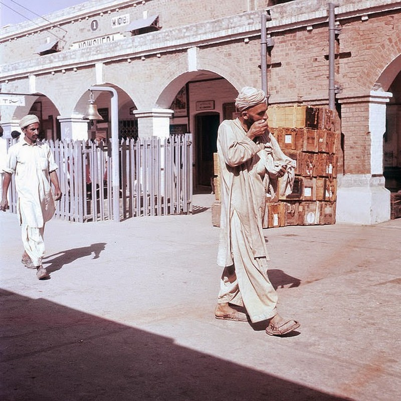 Pakistan in 1957 (14).jpg