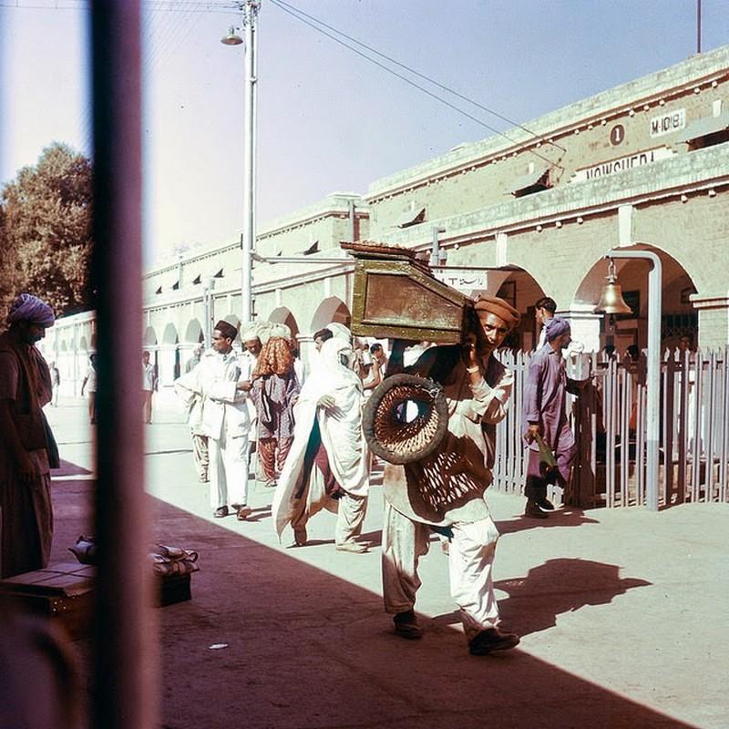 Pakistan in 1957 (2).jpg