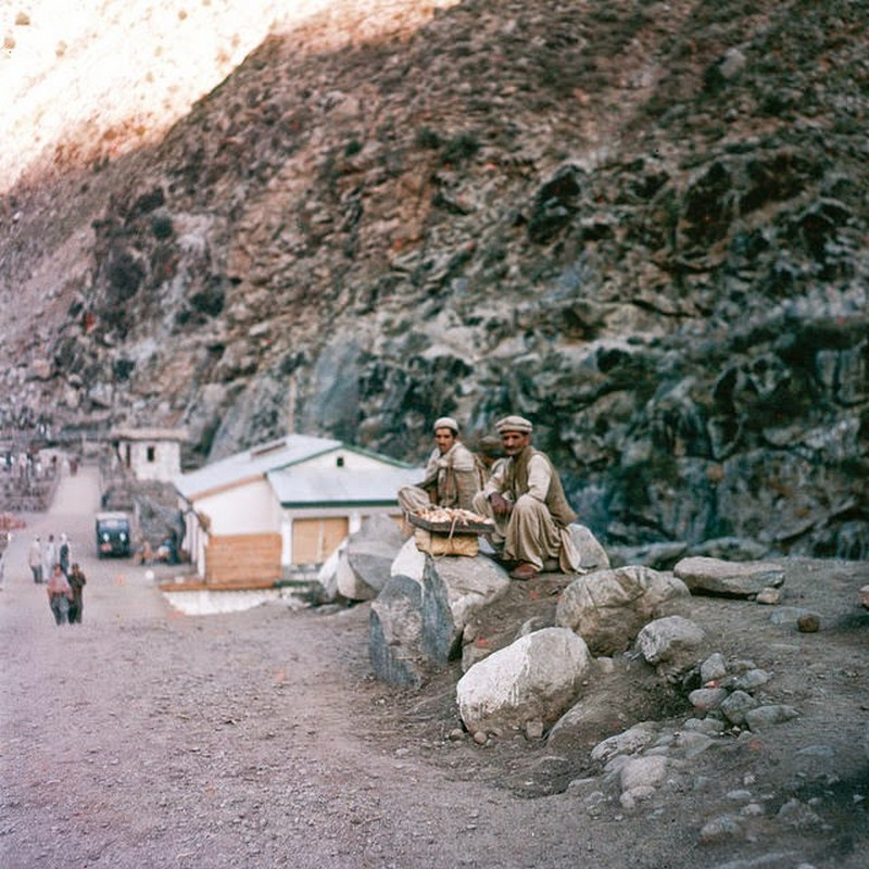 Pakistan in 1957 (3).jpg