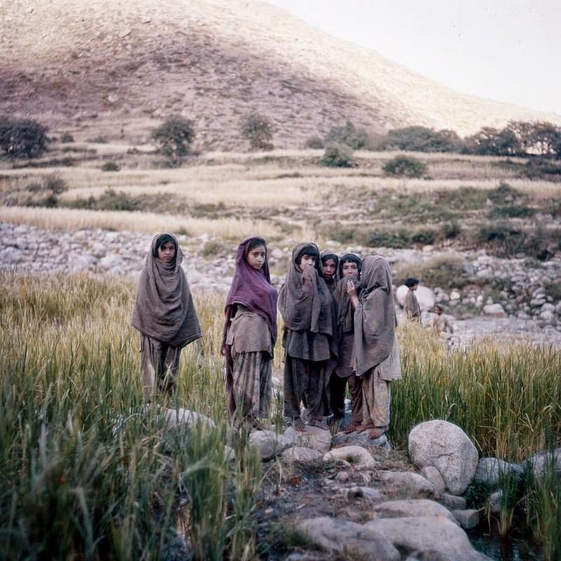 Pakistan in 1957 (5).jpg